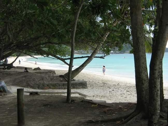 seychelles beach2